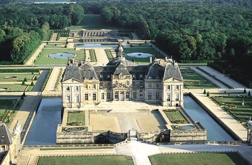 chateau-de-vaux-le-vicomte-21-large